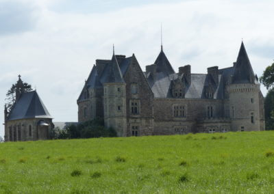Château_de_kerfily_2