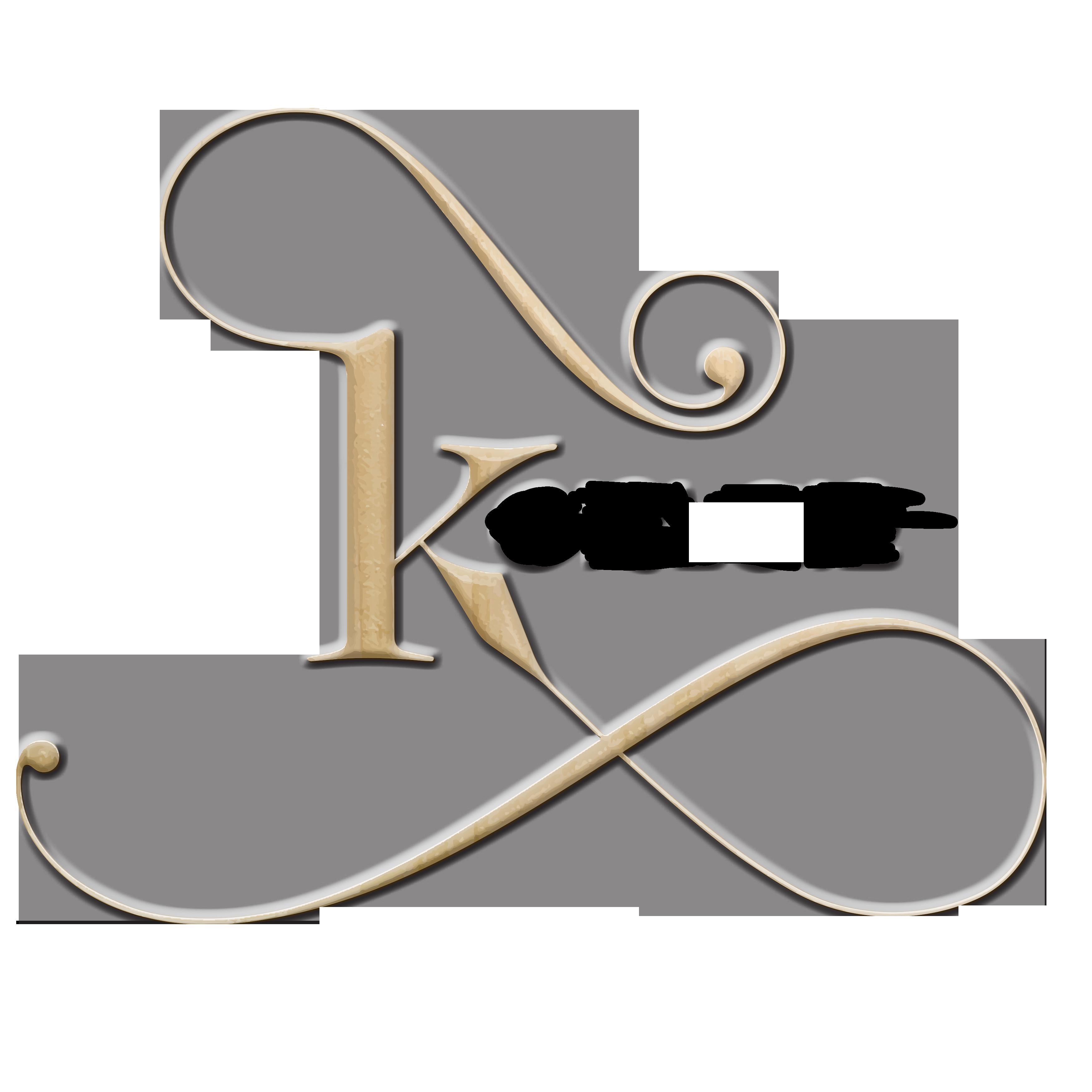 La longère de Kerlan
